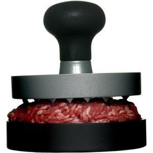BBQ Hamburgerpresse
