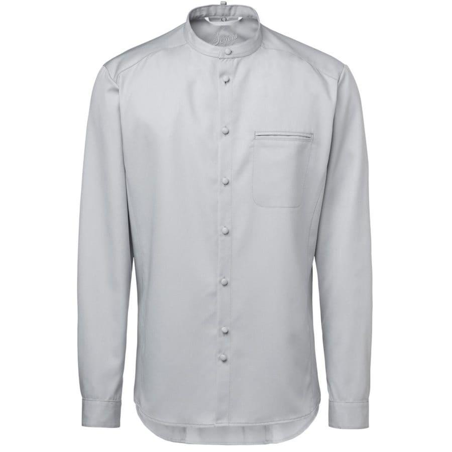 Kokkeskjorte Trym