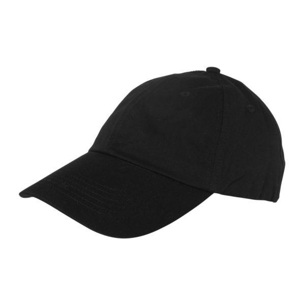Caps Onesize Sort