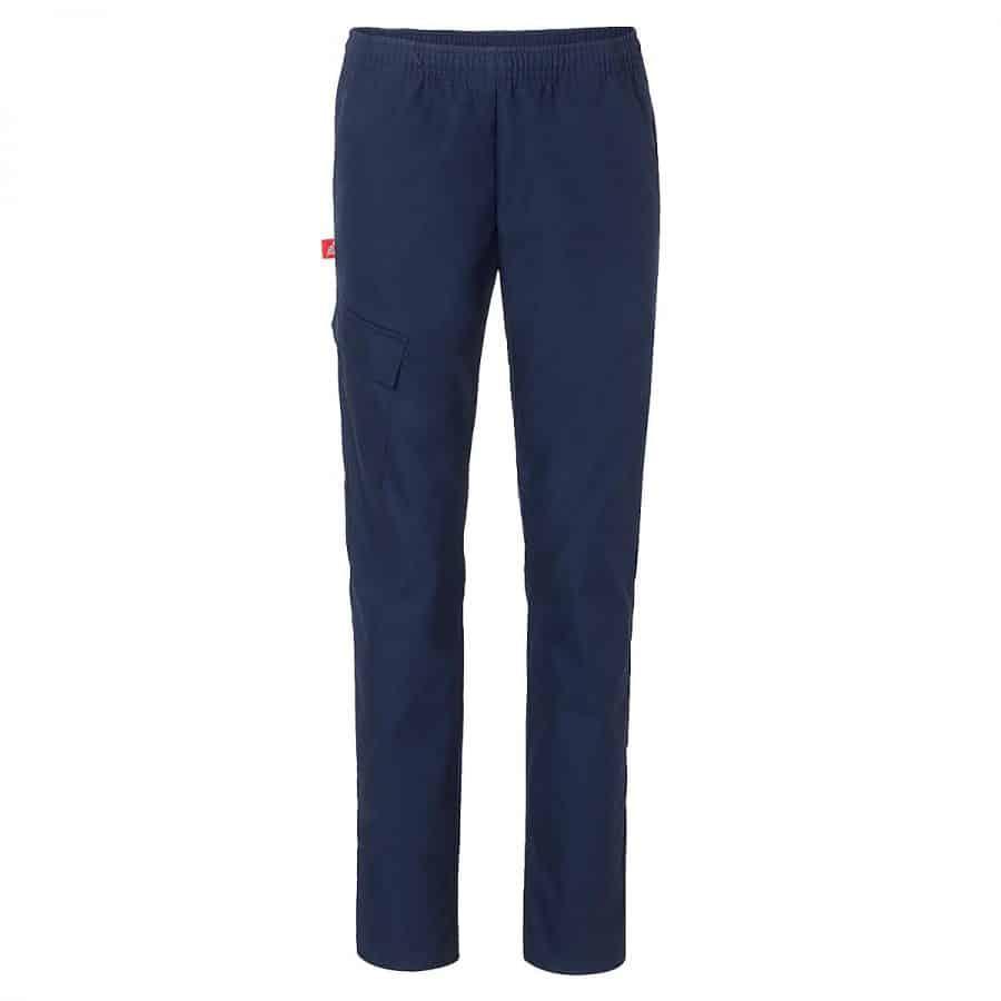 Bukse Dame Marine - Segers