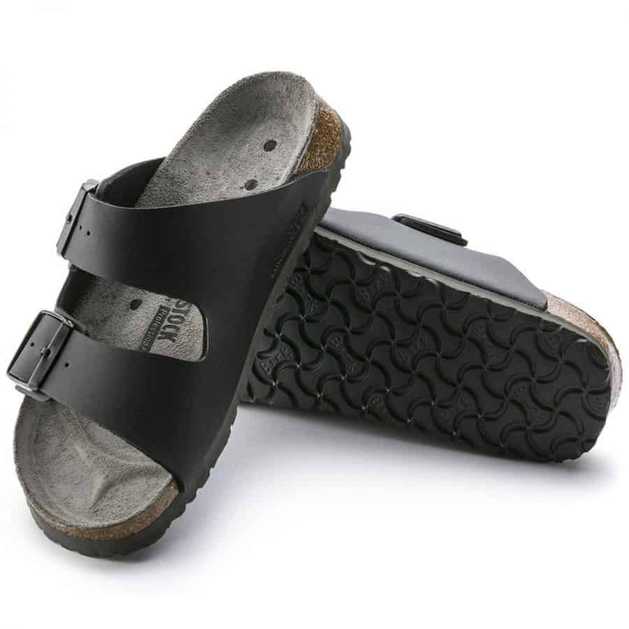 Arizona ESD Sandal Liten - Birkenstock, Fritidssko, Kokkens Beste