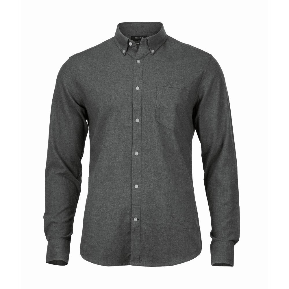 casual skjorte herre