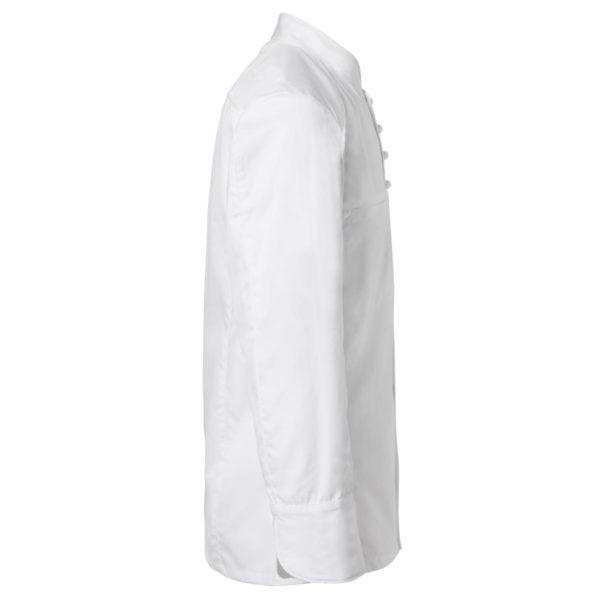Segers Kokkeskjorte
