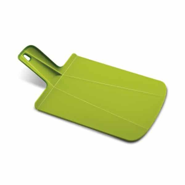 Skjærebrett Grønn