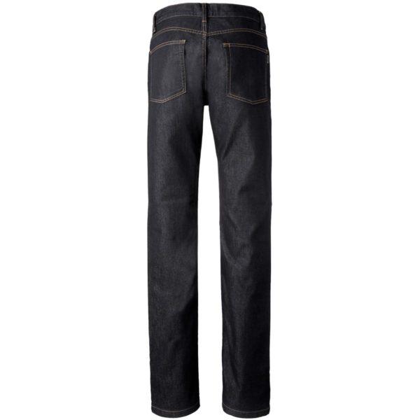 Jeans herre
