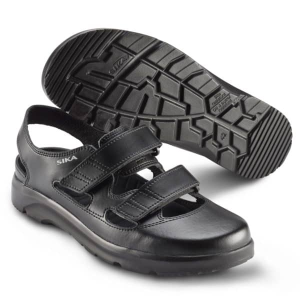 Sika Optimax Sandal Unisex