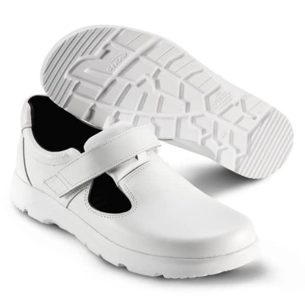 Sika Optimax Unisex Sandal