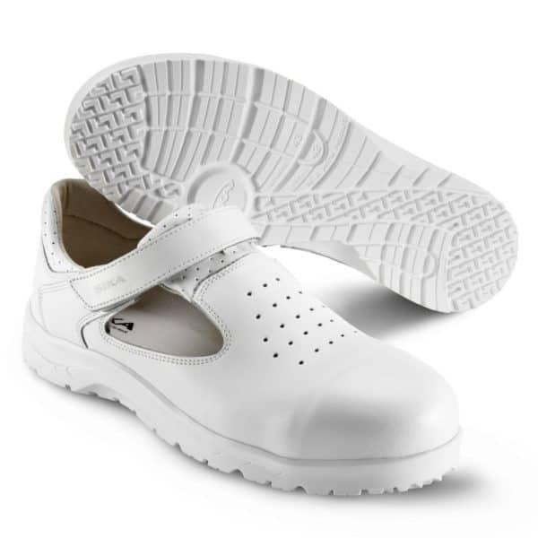 Sika Fusion Unisex Sandal
