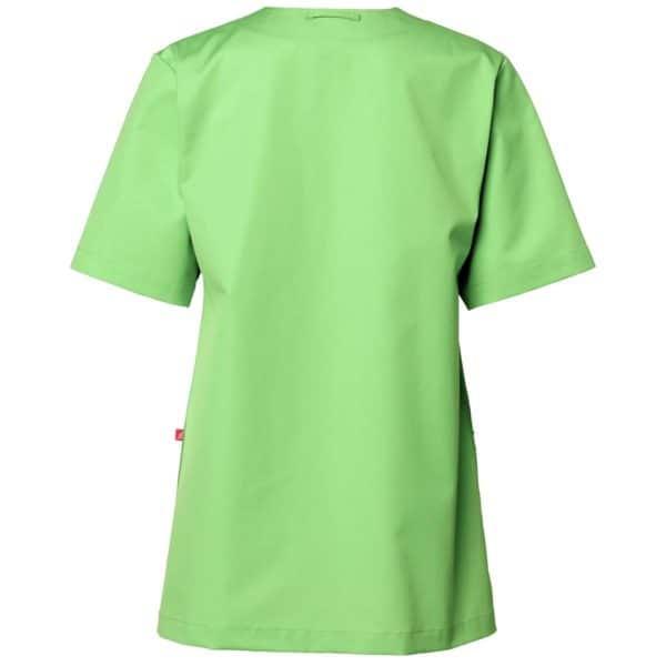 Tunika Grønn Dame - Segers