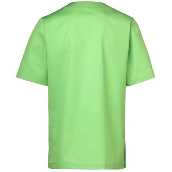 Jakke unisex Grønn - Segers