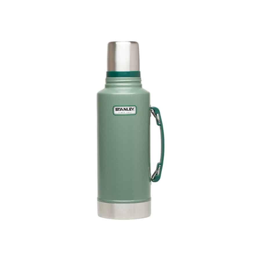 Stanley - Termos Grønn 1,9 L