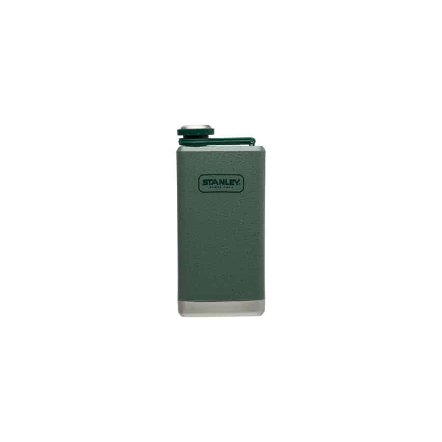 Stanley - Lommelerke Grønn