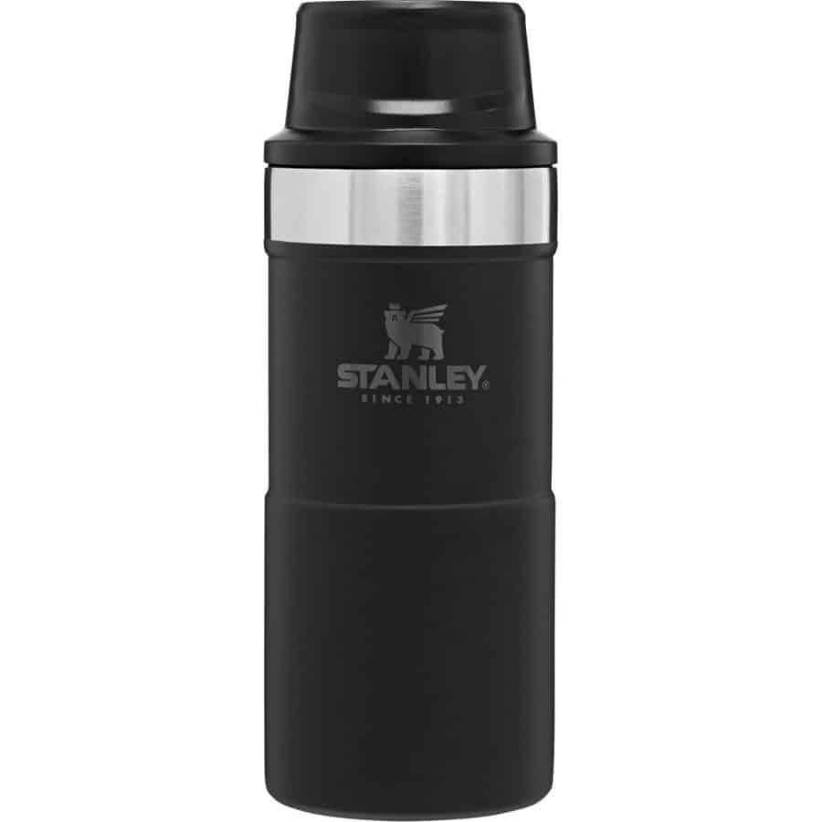 Stanley termokopp svart matt - Stanley, Termokrus/kopp, Kokkens Beste