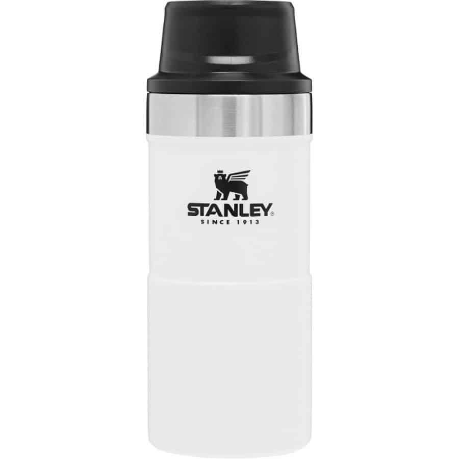 Stanley – Termokopp Hvit - Stanley, Termokrus/kopp, Kokkens Beste
