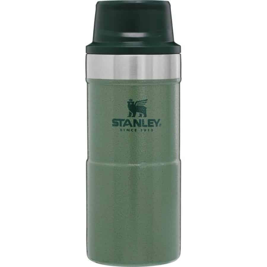 Stanley – Termokopp Grønn - Stanley, Termokrus/kopp, Kokkens Beste