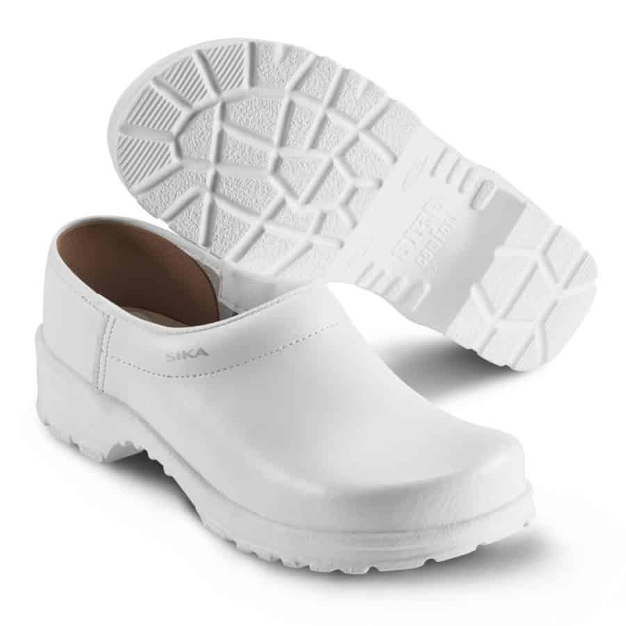 Clog Sika Comfort