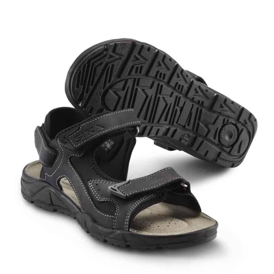 Sandal Sika Motion