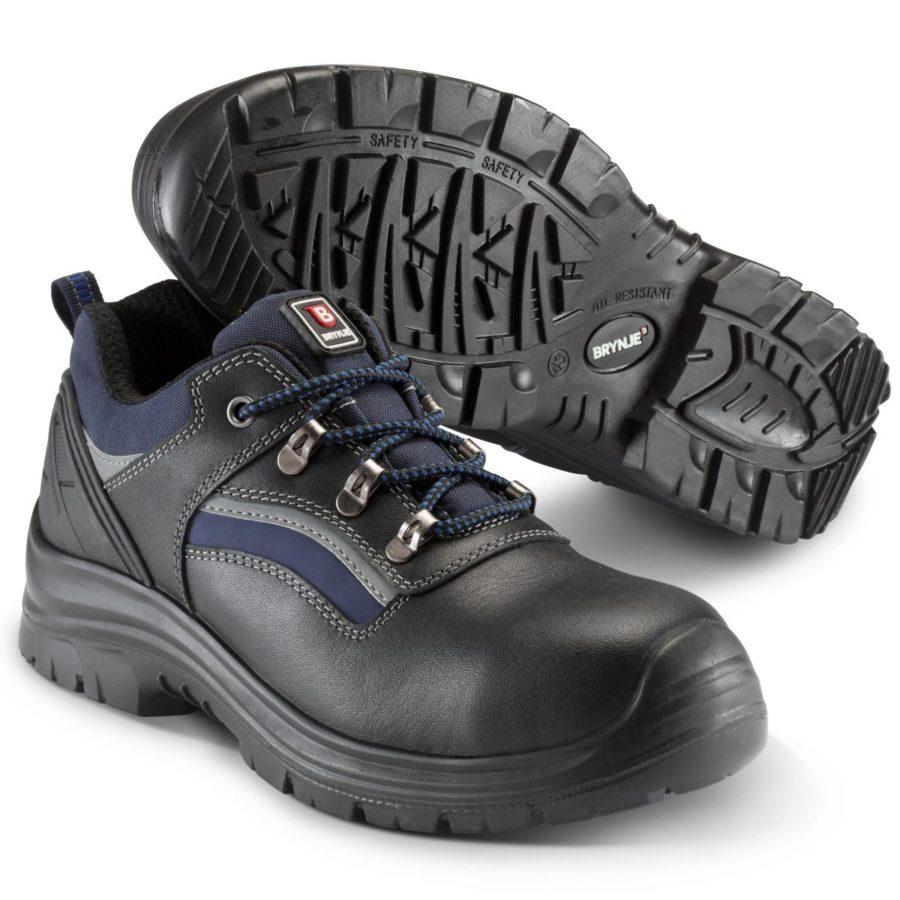 Vernesko - Brynje Strike Lace Shoe