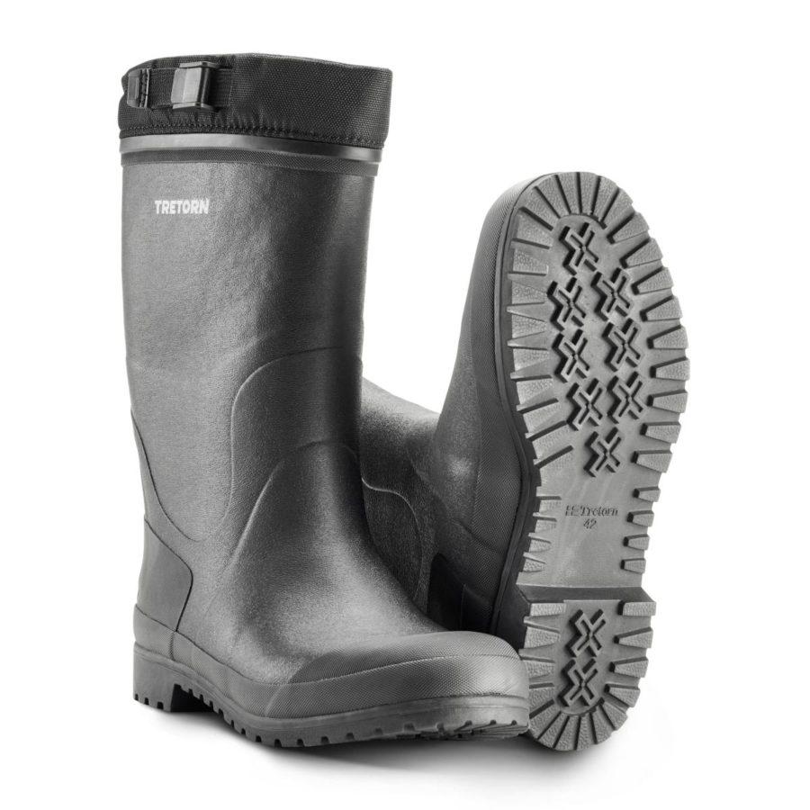 Støvler Tretorn Bore S