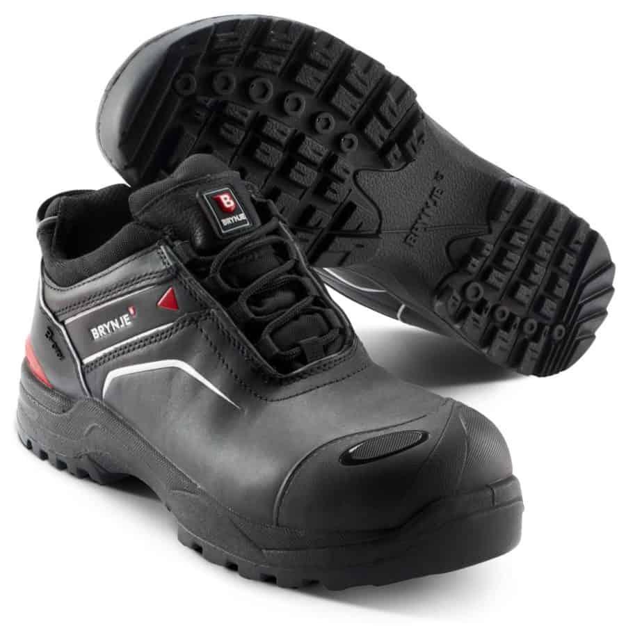 Vernesko - Brynje B-Dry Shoe