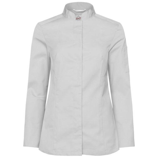 Kokkeskjorte Ulvira