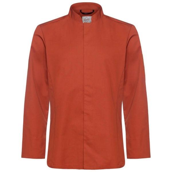 Kokkeskjorte Varg