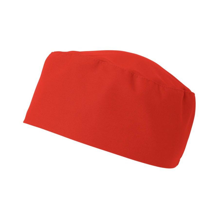 Lue Rød