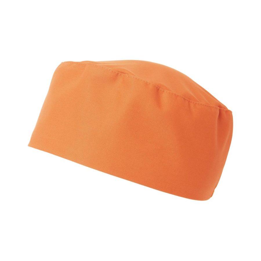 Lue Oransje