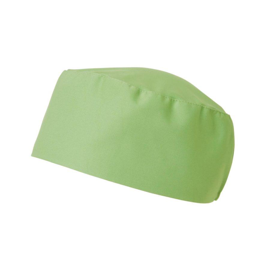 Lue Eplegrønn