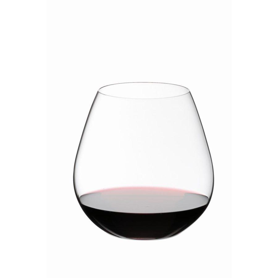 Pinot/Nebbiolo 2stk