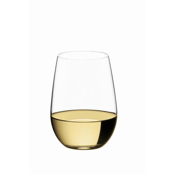 Riesling/Sauvignon Blanc 2pk