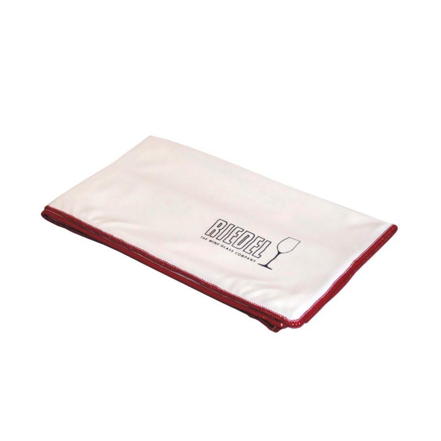 Mikrofiberhåndkle