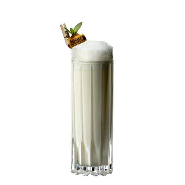 Drinkglass Fizz 2pk