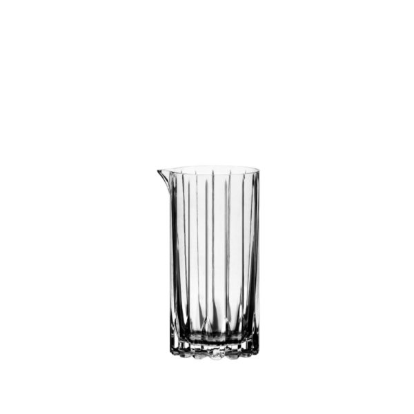 Glassmugge Mixing glass