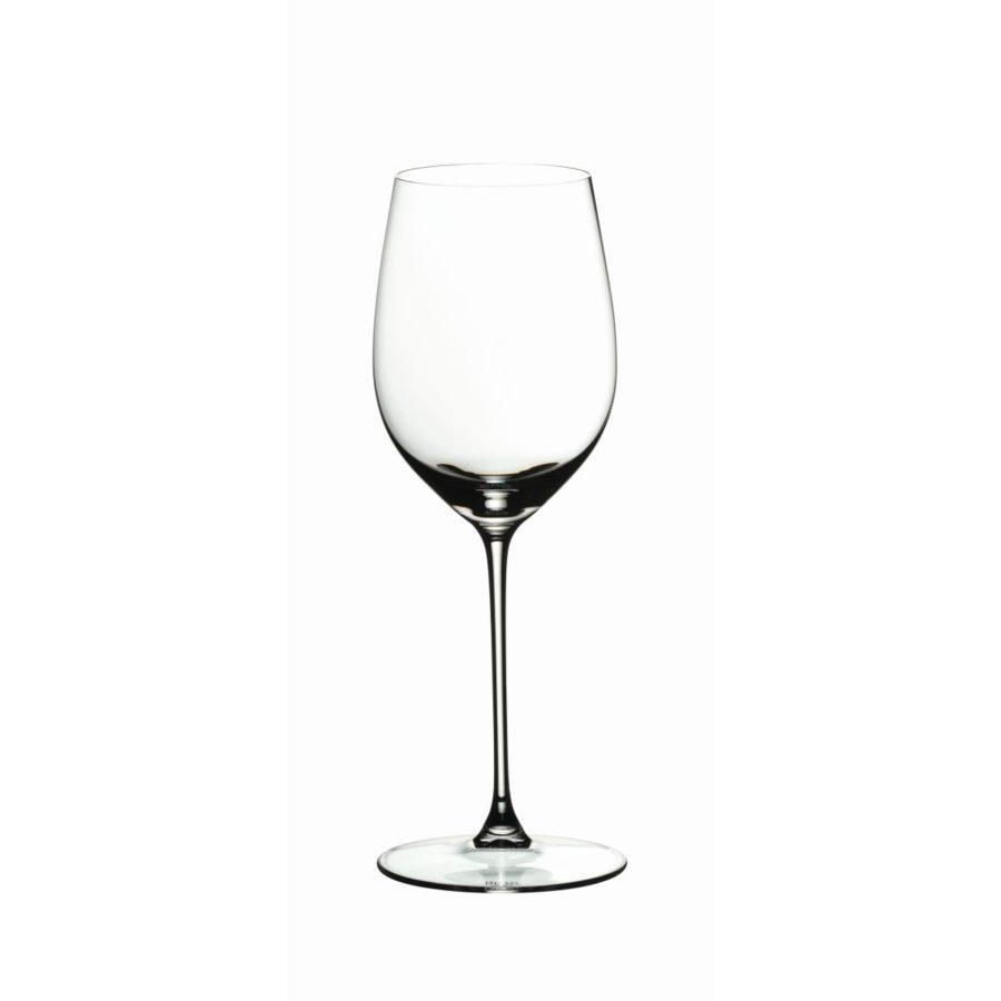 Viognier/Chardonnay Veritas 2stk