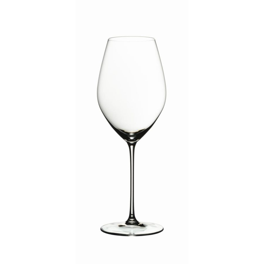 Champagne Veritas 2stk