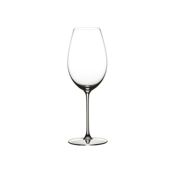 Sauvignon blanc Veritas 2stk