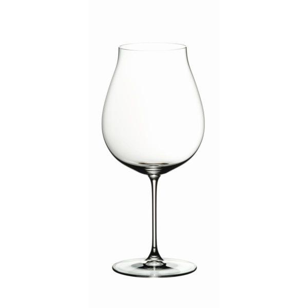 Pinot noir new world Veritas 2stk