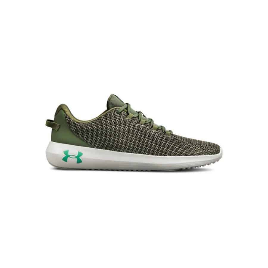 Under Armour Ripple UA/herre