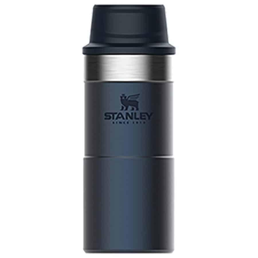 Stanley – Termokopp Blå - Stanley, Termokrus/kopp, Kokkens Beste