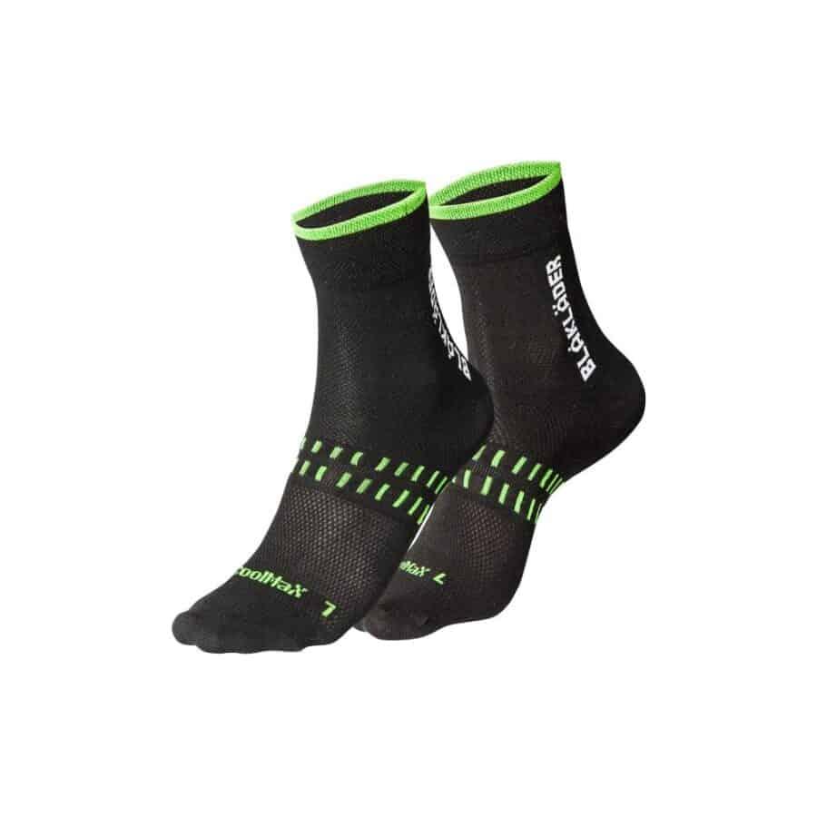 Blåkläder sokker dry 2pk - Blåkläder, Sokker, Kokkens Beste