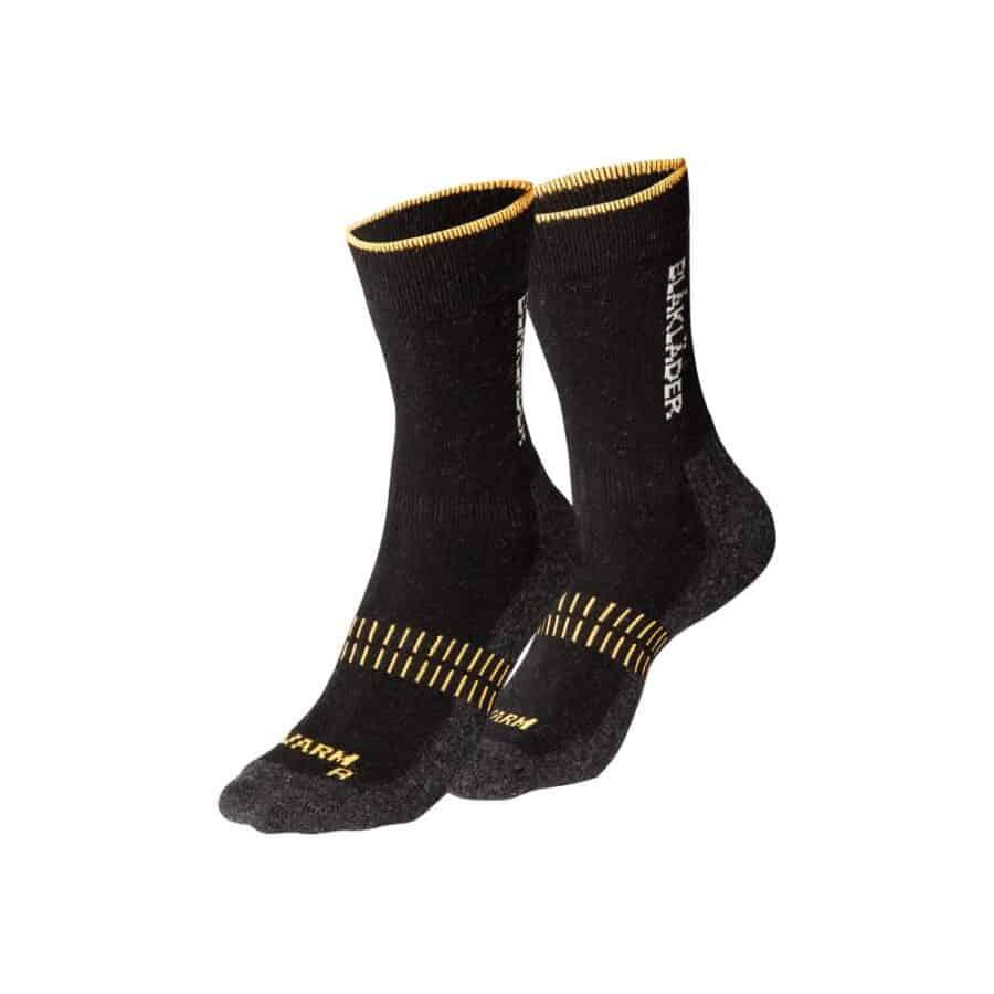 Blåkläder sokker warm - Blåkläder, Sokker, Kokkens Beste