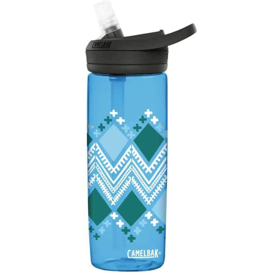 Eddy+ Drikkeflaske 0,75l - Camelbak, Drikkeflasker, Kokkens Beste
