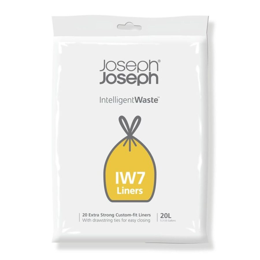 Joseph Joseph Totem Avfallspose