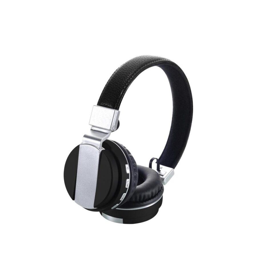 5268 Ibomb Ska Hodetelefoner - , Elektronikk, Kokkens Beste