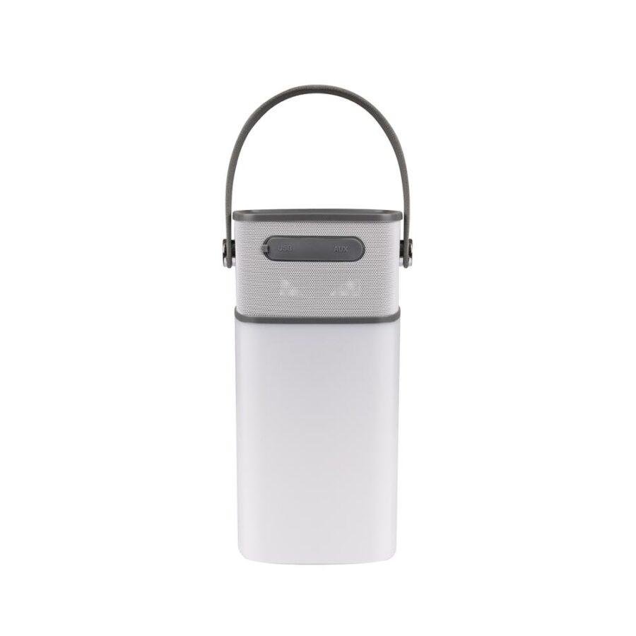 Lantern høytaler DAB+ - , Elektronikk, Kokkens Beste