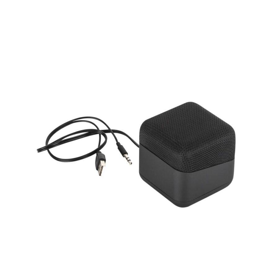5283 Lyngdal høyttaler - , Elektronikk, Kokkens Beste
