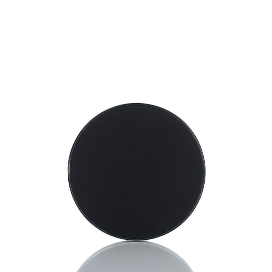 5286 Boost up Trådløs Lader - , Elektronikk, Kokkens Beste