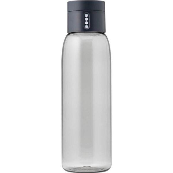JosephJoseph Dot Drikkeflaske 0,6l - Josephjoseph, Drikkeflasker, Kokkens Beste