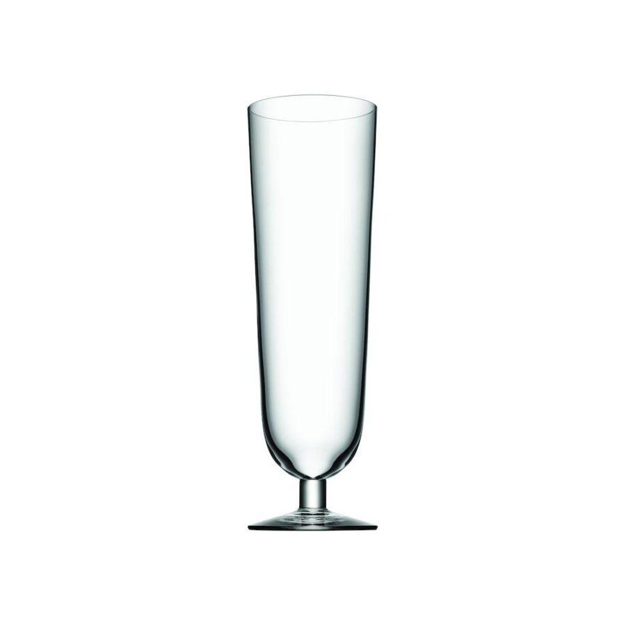 Beer Pils 4pk 45cl - Orrefors, Glass, Kokkens Beste